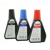 Ink Refill (1)