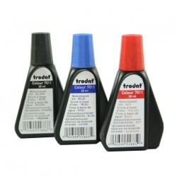 7011 Ink 28ml
