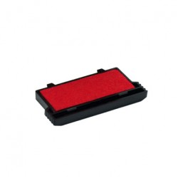 3911 Replacement Ink Pad