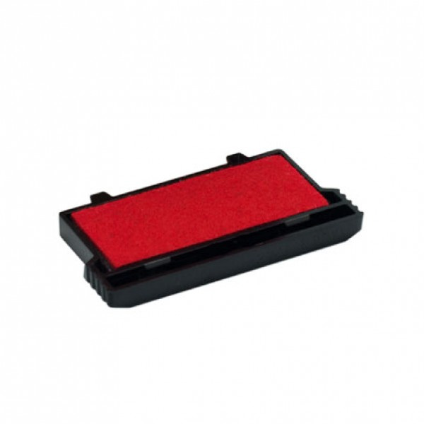 3912 Replacement Ink Pad