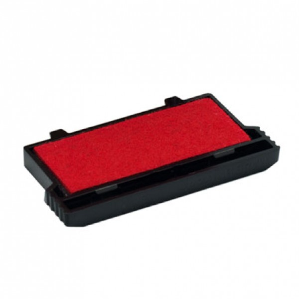 3913 Replacement Ink Pad