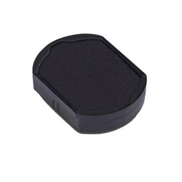 46119 Replacement Ink Pad