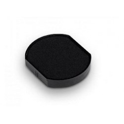 46140 Replacement Ink Pad