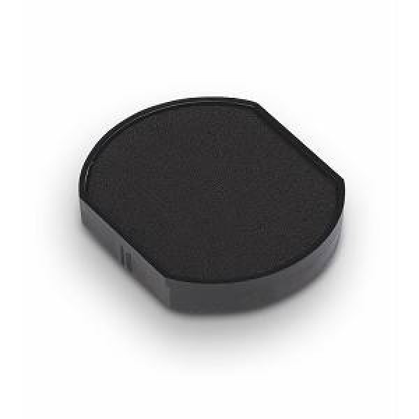4612 Replacement Ink Pad