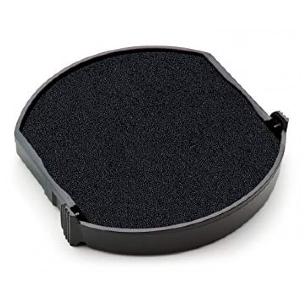 4630 Replacement Ink Pad