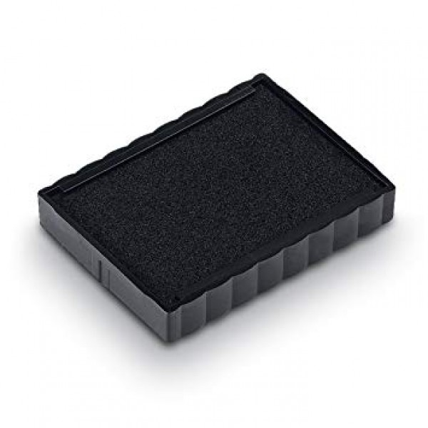 4750 Replacement Ink Pad