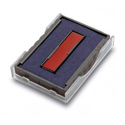 4750 Replacement Ink Pad- 2 Colour