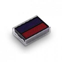2 Colour Ink Cartridges