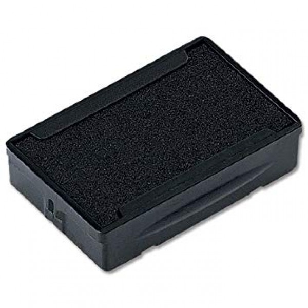 4810 Replacement Ink Pad