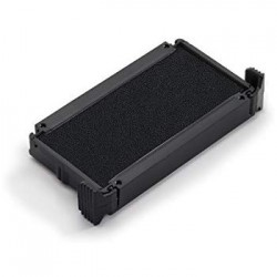4910 Replacement Ink Pad
