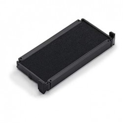 4913 Replacement Ink Pad