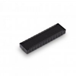 4916 Replacement Ink Pad