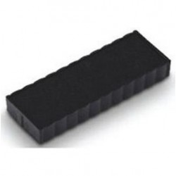 4917 Replacement Ink Pad