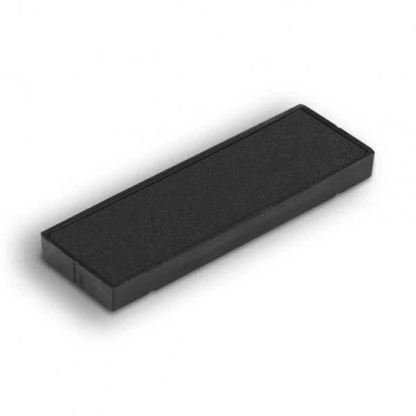 4918 Replacement Ink Pad