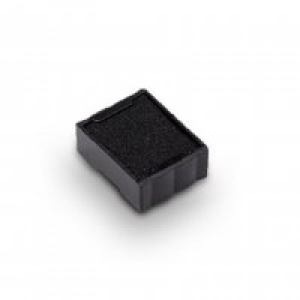 4921 Replacement Ink Pad