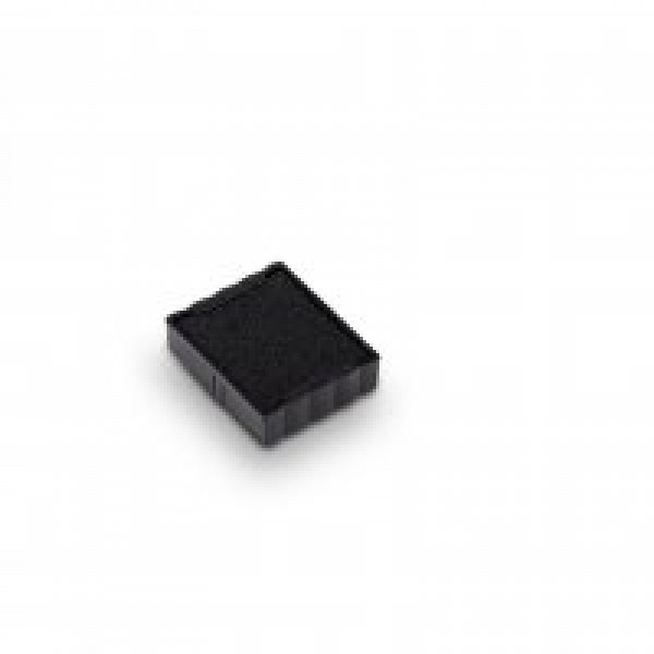 4922 Replacement Ink Pad