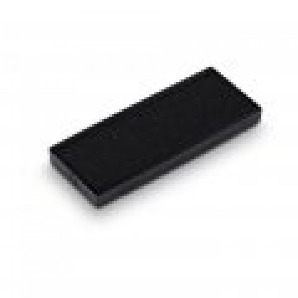 4925 Replacement Ink Pad