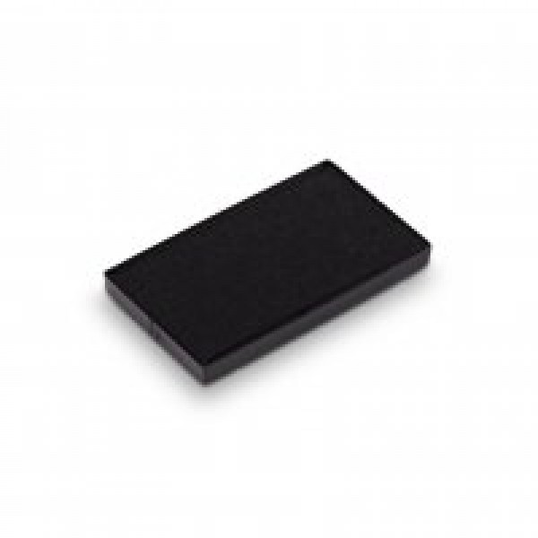 4726 Replacement Ink Pad