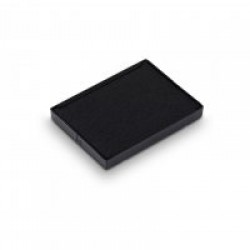 4727 Replacement Ink Pad
