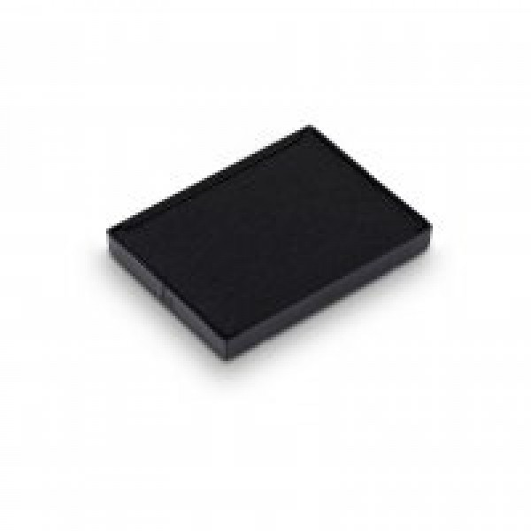 4927 Replacement Ink Pad