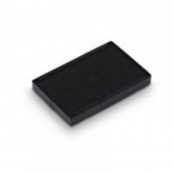 4928 Replacement Ink Pad