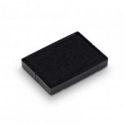 4929 Replacement Ink Pad