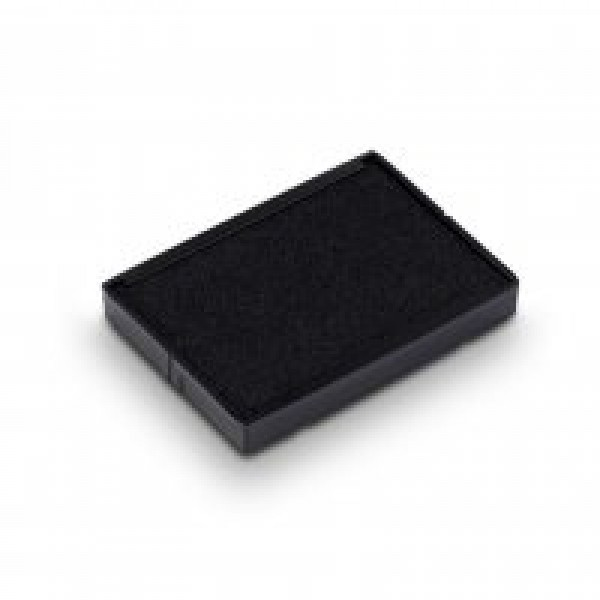 4729 Replacement Ink Pad