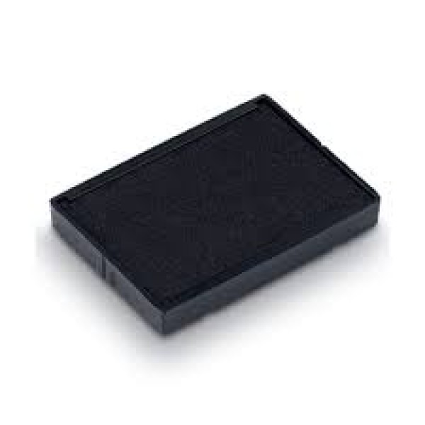 4931 Replacement Ink Pad