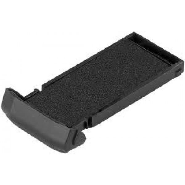 9413 Replacement Ink Pad