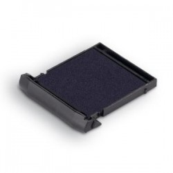9430 Replacement Ink Pad